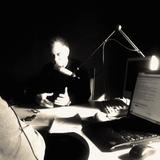 Συνέντευξη του Βουλευτή Σάμου κ Δημήτρη Σεβαστάκη  στις 12/12/2015