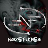 Noizefucker - noize666