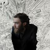 Keaton Henson Presents: Unsung - 8th November 2016