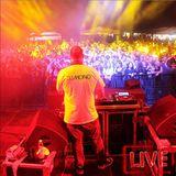 Dj Mono Vác Vigalom 2016 Live mix