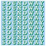 Planet Of Sound - Soundway Records