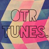 OTR - Tunes