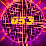 STEVE U.K.IT!   CLIMAX Afterhours  053  23.05.201