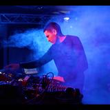 Maicol MP Live Concert | Sat 02.02.19 | Improve Castelfranco Veneto, (TV) Italy