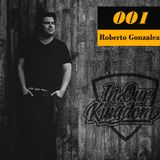 Roberto Gonzalez - In Our Kingdom 001