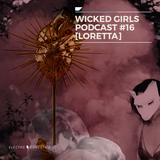 Podcast #16 - Wicked Girls [Loretta]