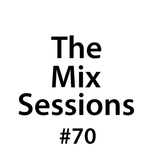 The Mix Sessions with Seán Savage #70