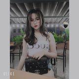 Việt Mix - Nhạc Tặng -  Ai Là Người Thương Em & Đừng Yêu Nữa Em Mệt Rồi  ..! Thái Dolce (Up)