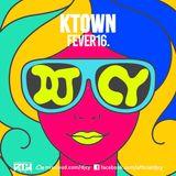 Ktown Fever 16