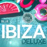 Ibiza Blue Deluxe Vol 3 (M-Sol Records) - Mixed by Jose Sierra