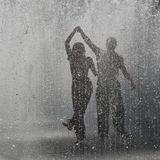 It's Raining Cats & Dogs (Mixtape)