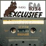 mixtape 005 - Radio Exclusief (1997)