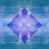 Dylan Casale - Deep Under