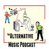 AMP- Episode 2