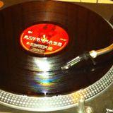 la storia della dance anni 90 - 2000 by Giorgino DJ mixed by original vinyl :-)