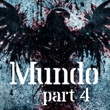 Mundo #4: Supremacy