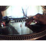 DJ Clyde House Classics Vol.1