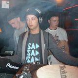 @MoonyPro #ClashMix On The @SatSoundClash 04.02.12
