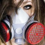 Dj Flexus ( Raw Techno Mix ) 128bpm