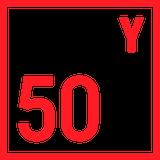 Pinacolada Soundsystem presents Bonus Beats #50 on 8K
