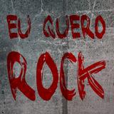 Eu quero ROCK