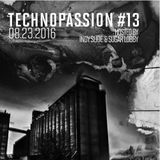 Art Style: Techno   Techno Passion #13