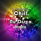 Chill & NuDisco 20