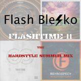 FlashTime 11