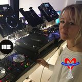 Portobello Radio Saturday Sessions @LondonWestBank with Lucy Temple: 40 Something Dropz EP5.