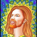 Aphex Twin - Extemporaneous Tallahassee Newfangled Cornish Seamonsters
