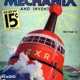Scotzo, RossRocks from 11/30/2012 WMUH broadcast.
