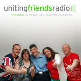 Show No.9 - 'Holiday Time' (August 2012)