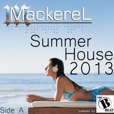 House Summer 2013 (A)
