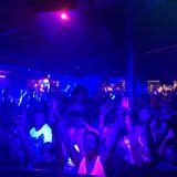 K-KLASS DJ SET & LIVE PA CREAM BOXING NIGHT 26 DECEMBER 2015