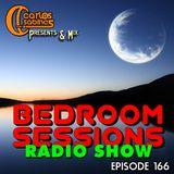 Bedroom Sessions Radio Show Episode 166