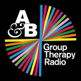 #215 Group Therapy Radio with Above & Beyond