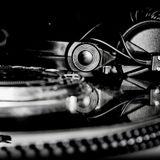 DJ Slick Rick Image Jams mix