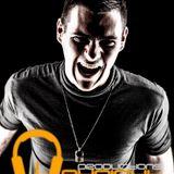 Dj Berces - Adam RulZ (ByNight prod. PreParty Mix)