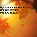 DJ.INVISIBLE ETERNITY VOLUME.7