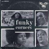 Funky Corners Show #429 05-15-2020