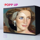 POPP UP / 02 09 2017