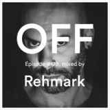 Podcast Episode #179, Mixed By Rehmark