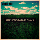 Dima Zill - Comfortable Plan