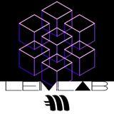 LEIMLAB : Hallo Welt
