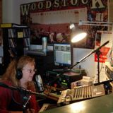 The Radio Kiosk with Kate - Halloween Music