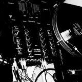 Dj Damata - Mix Up