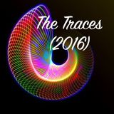 The Traces (2016)