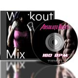 Mega Music Pack cd 64