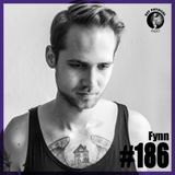 Get Physical Radio #186 mixed by Fynn
