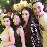 Việt Mix - [ Tâm Trạng ] - Nếu Em Đi - DJ Lobe